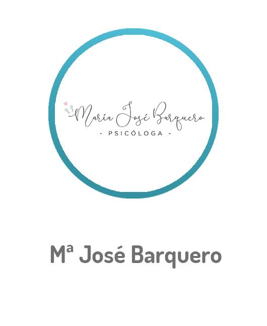 M JOSE BARQUERO