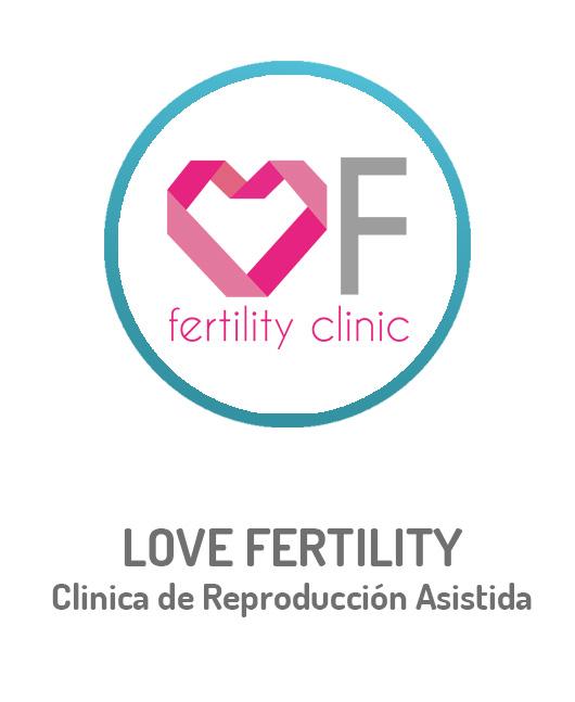 love fertility