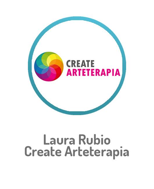 create arteterapia