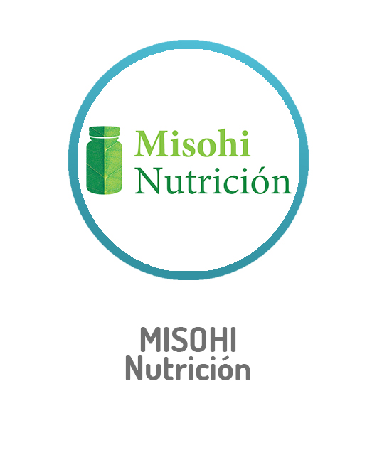 misohi nutricion