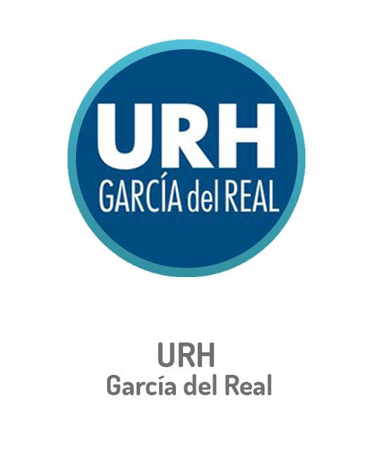 plantilla circulos exterior URH García del Real