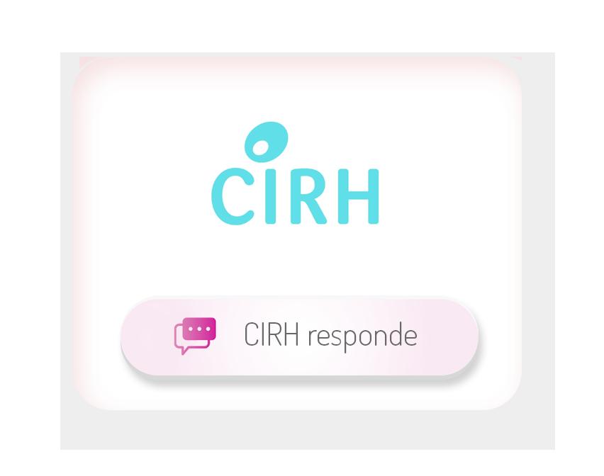boton-experto-responde_CIRH