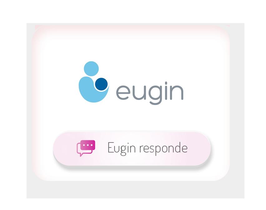 boton-experto-responde_eugin