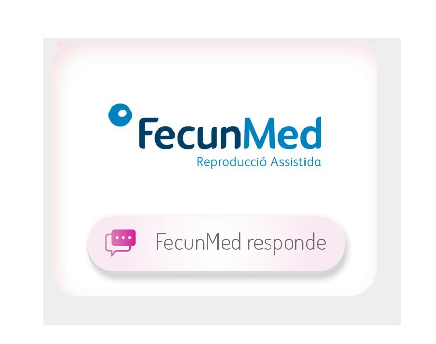 boton-experto-responde_fecunmed