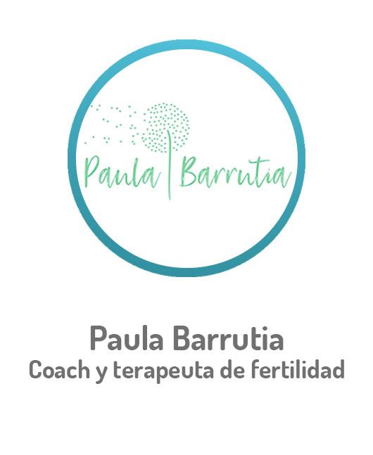 plantilla exterior Paula Barrutia