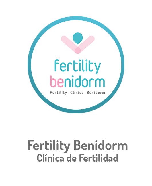 plantilla exterior fertility benidorm