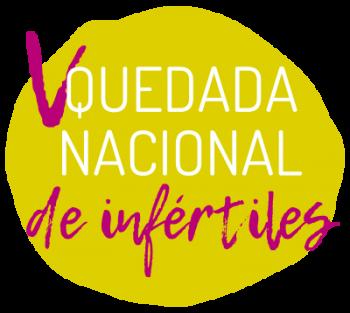 quedada nacional de infertiles